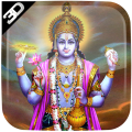 /zh-hans/lord-vishnu-live-wallpaper-3