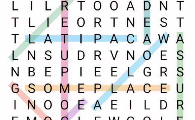 Word Search Games Android Apps On Google Play