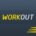 /gym-workout-tracker-trainer