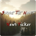 /APK_News-Ticker-Survive-The-Nights_PC,27345129.html