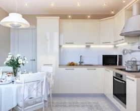 best rta kitchen cabinets island 厨柜设计 google play 上的应用 屏幕截图图片