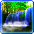 /APK_Waterfall-Live-Wallpaper_PC,411813.html