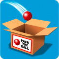 /APK_Pack-the-Ball-Free-Game_PC,1078187.html