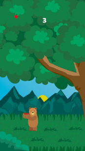 Hungry Bear APK