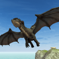 /Flying-Fury-Dragon-Simulator-para-PC-gratis,1548091/