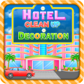 /hotel-cleanup-decoration