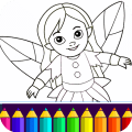 /APK_Girls-Coloring-Game_PC,2341892.html