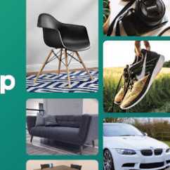 Desk Chair Offerup Casters For Antique Chairs Buy Sell Offer Up Apps On Google Play