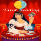 Tarot Reading Free Sur PC windows et Mac