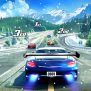 Street Racing 3d Apps On Google Play