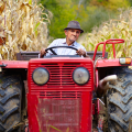 /APK_Farmer-Tractor_PC,175409.html