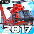 /APK_Helicopter-Simulator-2017-Free_PC,43014946.html