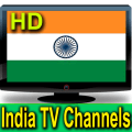 /India-Live-TV-All-Channels-para-PC-gratis,1538947/