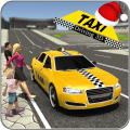 /APK_City-Taxi-Driver-3D_PC,136383.html
