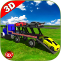 /APK_Transporter-Truck-Sports-Cars_PC,131557.html