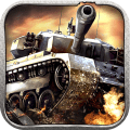 /APK_Crazy-Tank-cross-the-frontier_PC,348438.html