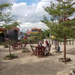 Toko Baja Ringan Bandar Lampung Kota Visit Walk On Your Trip To Or Indonesia