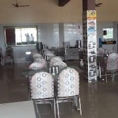Folding Chair In Rajkot Wedding Covers Huntingdon Hotel Ashobhav Map India Mapcarta