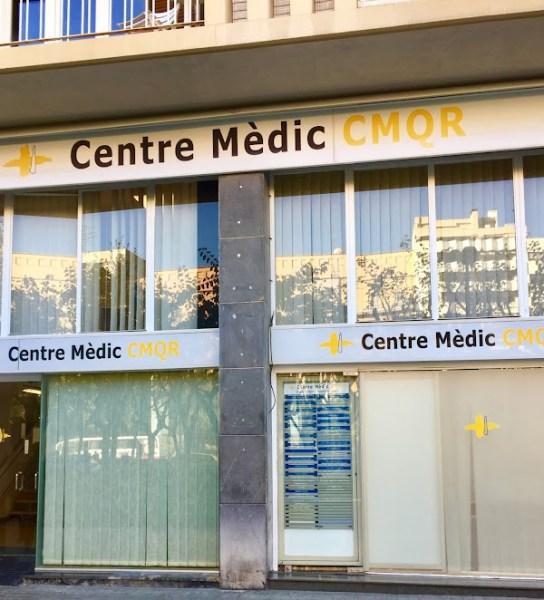 El nou Centre MQ Reus obrirà les seves portes el 11 de gener