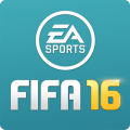 /EA-SPORTS™-FIFA-16-Companion-para-PC-gratis,1835418/