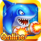 Fishing King (Crazy joy saga) icon