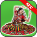 /APK_Navratri-Photo-Suit_PC,55082543.html
