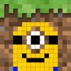 Yellow Craft