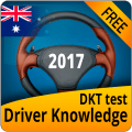 /australian-learners-test-dkt