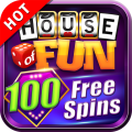 /Slot-Machines-House-of-Fun-para-PC-gratis,2100877/