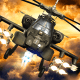Copter vs Aliens Sur PC windows et Mac