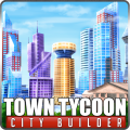/APK_Town-Tycoon-City-Builder-Sim_PC,56038207.html
