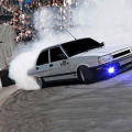 /APK_Drift-Modify-Game-3D_PC,54739077.html