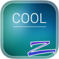 /cool-theme-zero-launcher