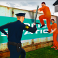 PRISONER SURVIVAL JAIL BREAK icon