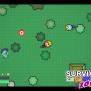 Battle Royale Io Survival Zombie Mod Apk Apkmodfree