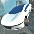 /APK_Futuristic-Flying-Car-Driving_PC,218260.html