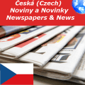 /czech-newspapers-0