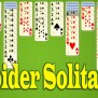 Spider Solitaire Mobile Android Apps On Google Play