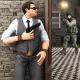 Secret Agent Spy Survivor 3D windows phone