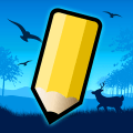 /Draw-Something-Free-para-PC-gratis,1583179/