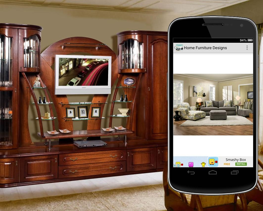 Google Chair Home Furniture Designs Android Apps On Google Play