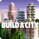 City Island 3: Building Sim Sur PC windows et Mac