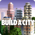 /city-island-3-building-sim