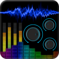 /APK_Equalizer-Bass-Boost-Pro_PC,22337855.html