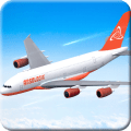/APK_Airplane-Flight-Simulation_PC,207965.html