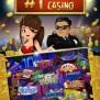 Vegas World Casino Free Slots Best Slot Machines
