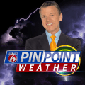 /es/APK_News-6-Pinpoint-Weather_PC,24192008.html