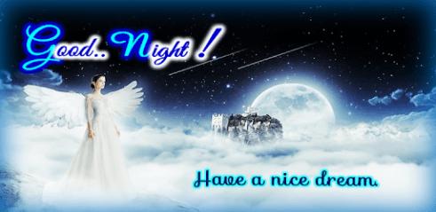 Gute Nacht Kostenlos Downloaden Für Android Deutsch