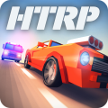 /APK_Highway-Traffic-Racer-Planet_PC,54415135.html