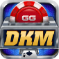 DKM Club - Game danh bai doi thuong icon